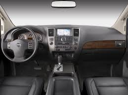 nissan urvan interior car picker nissan armada interior images