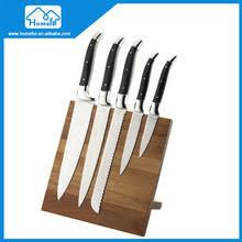 kitchen knives kitchen knives direct from yangjiang homeful