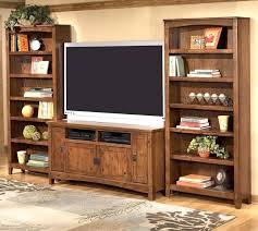 terrific ikea closet storage verambelles stylish desk desk and cabinet combo tv media furniture corner desk