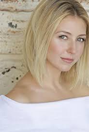southwest commercial actress voice morgan smith imdb