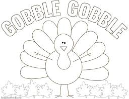 printable thanksgiving crafts thanksgiving coloring pages thanksgiving pilgrims and coloring page
