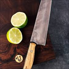 usa made kitchen knives knifes knife wall 7 30 14 725 544 usa made kitchen knives