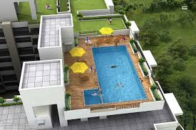2445 sq ft 3 bhk 3t apartment for sale in sew sukride estella