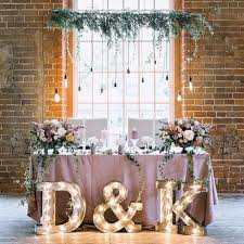 wedding backdrop philippines diy wedding decoration ideas that would make your big day magical
