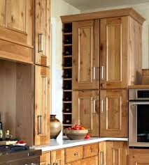 open cabinet in kitchen cube open face kitchen cabinets french