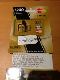 gift card manufacturers green espirit mastercard gift card rebate safeway 10 coupon