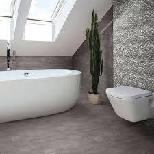 dahli grey brick mosaic floor u0026 wall tiles marshalls