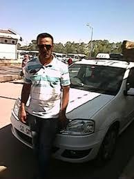 bureau de poste 5 bureau de poste la zone 5 chlef algeria