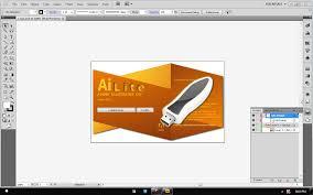 download full version adobe illustrator cs5 adobe illustrator cs5 lite portable free free software