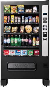 vending apk vending machine bunow bloomsburg