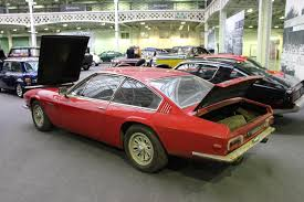 porsche 928 interior restoration market bonhams olympia achieves strong prices for aston and