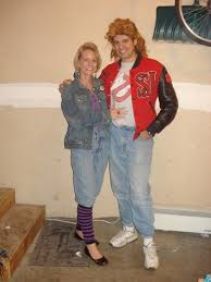 Halloween Costumes Couples Diy Couples Halloween Costumes 10 Ideas Mommysavers