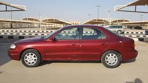 2000 hyundai elantra manual sar 6000 hyundai elantra 2000 manual 213000 km car for sale