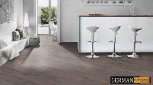 German Laminate Flooring Colour San Diego Oak U2013 Euro Original