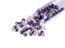 Making Swarovski Jewelry - beads u0026 jewelry supplies artbeads com swarovski crystal