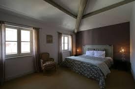 couleur chaude chambre décoration couleur pour une chambre a coucher 79 asnieres sur