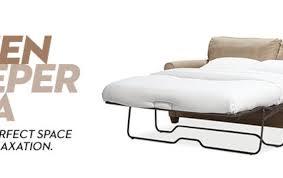 Sleeper Sofas With Memory Foam Mattresses Sofa Illustrious Queen Sleeper Sofa Jcpenney Sensational Queen