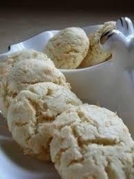 pepparkakor swedish ginger cookies u2013 100 whole wheat dairy