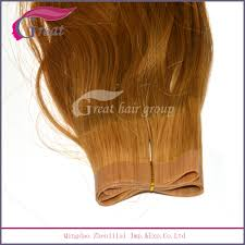 Color Hair Extension by Crazy Colored Hair Extensions Crazy Colored Hair Extensions