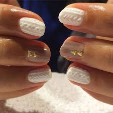 3d nail art pasadena tx nail art ideas