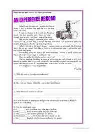 Beginner Reader Worksheets 646 Free Esl Countries Worksheets