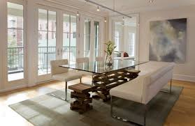 Dining Room Tables Glass by Dining Room Diningtables Luxury Bases Interior Architectural Rug