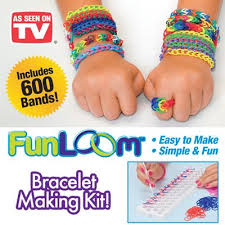 looms bracelet maker images 14 best fun loom images fun loom loom bands and jpg
