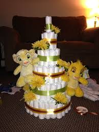 Lion King Baby Shower Cake Ideas - 37 best lion king baby shower images on pinterest lion king baby