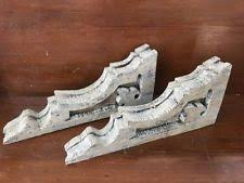 Unfinished Wood Corbels Wood Corbels Ebay