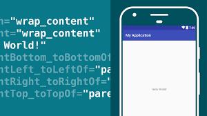 android studio 1 5 tutorial for beginners pdf android studio essential training