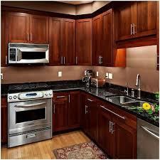 purchase kitchen cabinets kitchen cabinets small kitchen purchase best 25 cherry kitchen