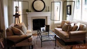 Beautiful Livingroom Beautiful Small Living Room Designs 2 Youtube