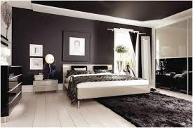 Modern Interior Paint Colors Bedroom Interior Paint Colors Living Room Paint Ideas