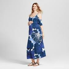 maternity dress maternity dresses target