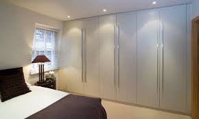 Fitted Bedroom Designs Advantages Of An Fitted Wardrobe Bellissimainteriors