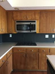 modern kitchen cabinets near me a gorgeous mid century modern kitchen remodel