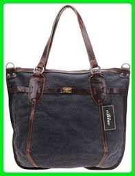 women u0027s lifetime leather travel tote bag lifetime leather bags