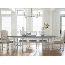 Universal Furniture Dining Room Sets Universal Furniture Paula Deen Dogwood Blossom Collection
