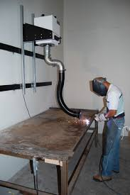 welding ventilation system sentry air systems inc occupational exposure to