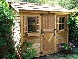 Backyard Building Plans Backyard Sheds Plans