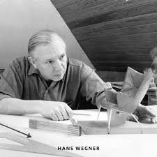 Hans Wegner Great Dane - Hans wegner chair designs