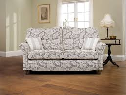 furniture home classic sofa set ltraditional sofas new design