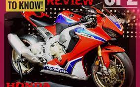 honda cbr details and price new 2017 honda cbr1000rr sp2 review of specs engine frame