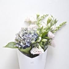 flower subscription 6 x blooms of the day flower subscription package bloom social