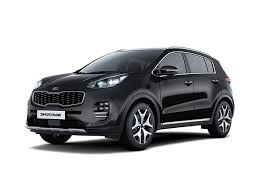 how much are peugeot cars kia sportage 2018 prices in pakistan pictures and reviews pakwheels