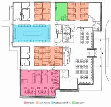 layout of medical office small medical office floor plans new medical office layout pole