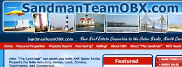 real estate websites with idx mls idx mls websites websites