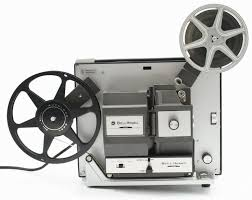25 best scott images on pinterest projectors projectors for