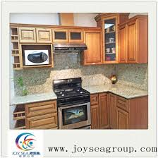 cabinet styles for small kitchens china wood kitchen cabinet kitchen commercial cabinet