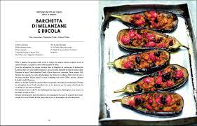 la vraie cuisine italienne panna cotta mascarpone meilleures recettes cuisine snaidero code